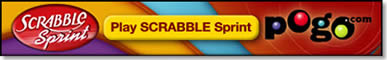 'Scrabble® Application Logo' from the web at 'http://scrabble.merriam.com/images/logos/scrabble_sprint_by_pogo.jpg'